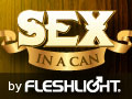 Try the Fleshlight for maximum realism